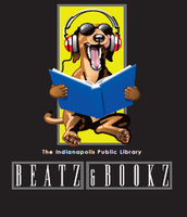 Tune up with books and tune in to the wonderful world of music and sound