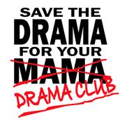 Speech and Drama Club