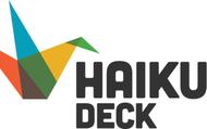 Haiku Deck (Free)