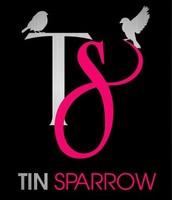 Tin Sparrow Photography