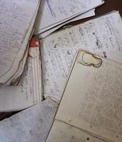 29/10/14 Otro Cuaderno