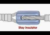 insulator example .1