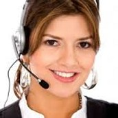 Ideal telemarketing services