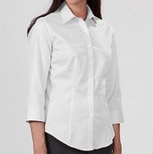 Women's Dress Blouse
