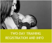 Bringing Light to Motherhood: Certification Training for Health Care Professionals