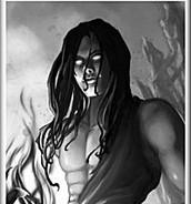 Hades power