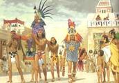 Woohoo Aztecs!