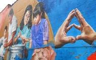 Murals of Pilsen