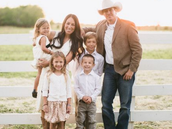 The Wonderful Family