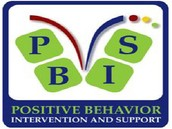 CONGRATULATIONS ON THE PBIS SET VISIT!