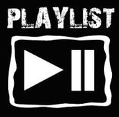 Lunchtime Playlist Request