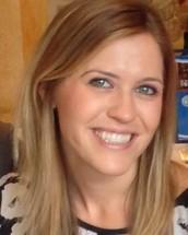 Ms. Amber Looney