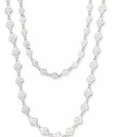 Devon Layering Necklace $49