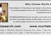 6 Good Reasons to Choose Myrtle Beach Condos Lifestyle
