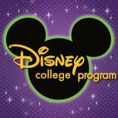 Disney College Program Trivia and Info Night