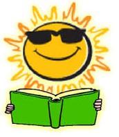 Adolescent Accelerated Reading Initiative