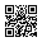 Scan this Code to Enter the Presentation: