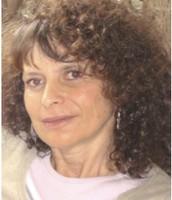 Cinzia Moccia