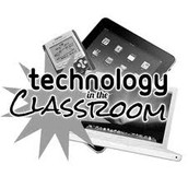 *Mobile Learning Technologies for 21st Century Classrooms*
