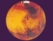 מאדים עליו חוקרים ואולי יש עליו חיים