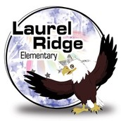 Laurel Ridge Elementary School