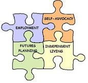 Within-School Transition Planning