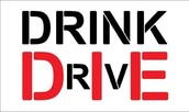 2014 Alcohol Related Crash Statistics