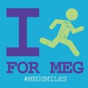 Run for Meg