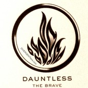 duntless