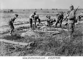 World War I's Eastern Front