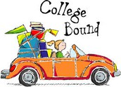HJH Students are College Bound