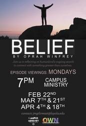 Belief Series