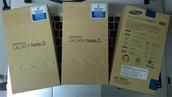 Samsung Galaxy Note 3 Desbloqueado de Fabrica $7000