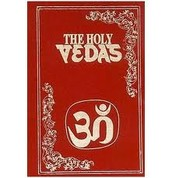 How is the leadership organized? what do the members call thier holy books?