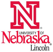 UNL Red Letter Days