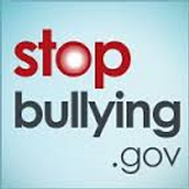 stopbulling.gov