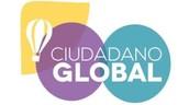 Ya no esperes más para ser un Ciudadano Global