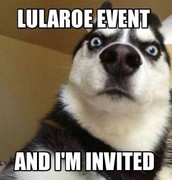 Lol LuLaRoe