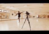 Dancer/Choreographer/Dance Coach/Artistic Director