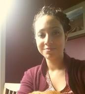 Prof. Elizabeth Barrios