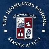 The Highlands School
