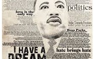 'I have a dream'