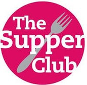 Supper Club at JJ Kelley's on Monday, December 14th