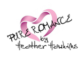 Pure Romance by Heather Hawkins