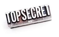 Using Secret Ingredients from the Scavenger Hunt