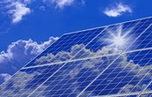 plus Solar Panels
