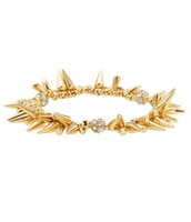 Renegade Cluster was £45 now £20