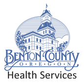 Benton County Health Department