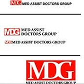 About Med-Assist Doctors Group