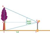משימות אורייניות במתמטיקה
